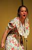 4 27 09 CHS Annie Dress Rehearsal 194