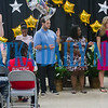 """The E.H. Miller Sign Choir presents a performance of """"What A Wonderful World"""" during the ceremony. Fran Ruchalski/Palatka Daily News"""