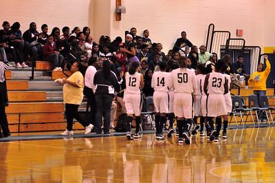 EC v Baker MS Basketball 13