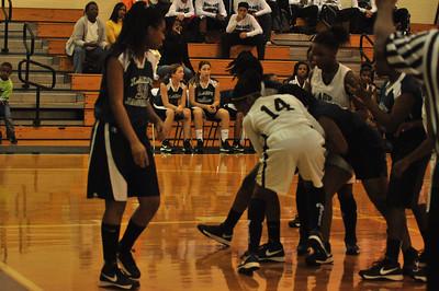 EC v Midland MS Basketball 13