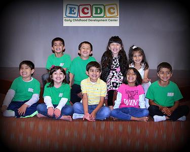 ECDC 2013 {Plano}
