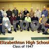 EHS1947Reunion8x10class