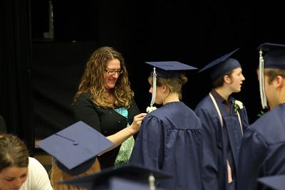EV-W Graduation 2012