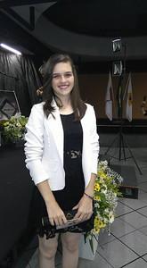 Barbara Scoggin