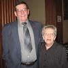 Jerry J & Judy 1937-2012