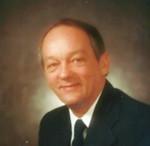Gordon Herbsleb