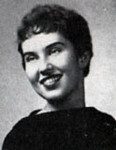 Mary Ann (Fellenzer) Glass 1939-2017