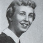 Marilyn Burkes