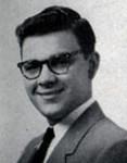 Bill Fernau