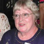 Janice Adams Walentine