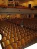EWHS Auditorium