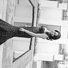 Emani Childs (9)
