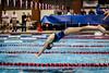 Ensworth Swim Meet-8