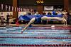 Ensworth Swim Meet-7