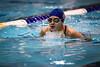 Ensworth Swim Meet-17