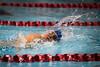 Ensworth Swim Meet-14