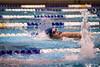 Ensworth Swim Meet-19