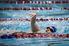 Ensworth Swim Meet-1