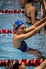 Ensworth Swim Meet-3
