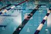 Ensworth Swim Meet-2