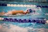 Ensworth Swim Meet-12