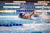 Ensworth Swim Meet-20