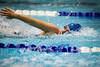 Ensworth Swim Meet-13