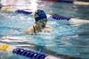 Ensworth Swim Meet-9