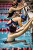 Ensworth Swim Meet-4