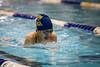 Ensworth Swim Meet-10