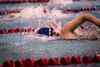 Ensworth Swim Meet-21