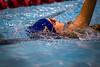 Ensworth Swim Meet-15
