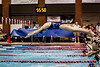 Ensworth Swim Meet-6