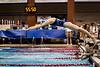Ensworth Swim Meet-5