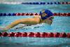 Ensworth Swim Meet-11
