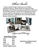 photo books_edited-1