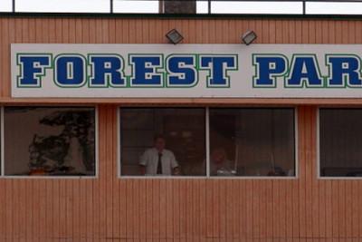 Season Slide Show 2009 Girls Varsity Soccer Forest Park HS