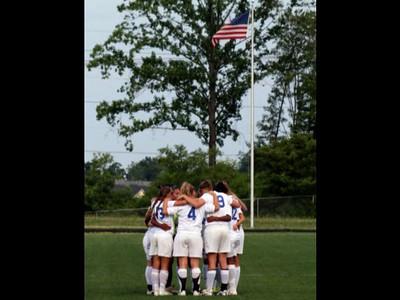 Season Slide Show 2010 Girls Varsity Soccer Forest Park HS