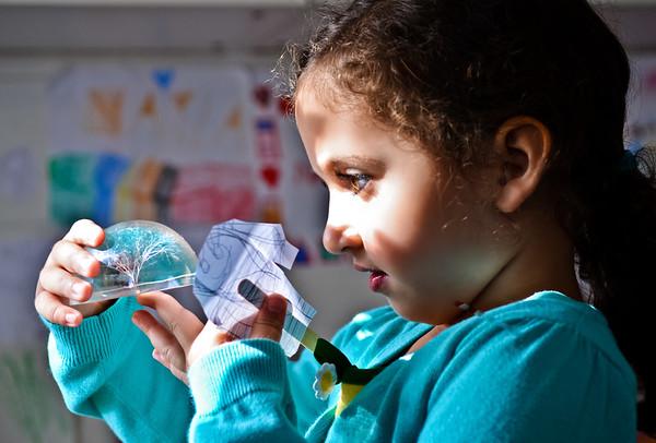Maitland Montessori LL 2010