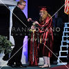 Family Christian Academy Graduation 2014