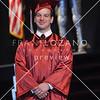 Family Christian Academy Graduation 2014