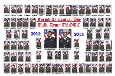 farmville 2012-2013
