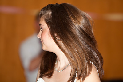 IMG_9005T