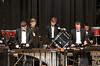 DrumsOnTheHill_2011-05-16_19-57-39_2964_(c)DavidSchmidt2011