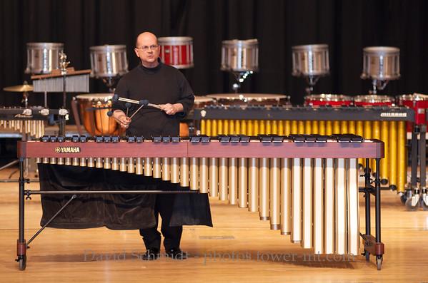 DrumsOnTheHill_2011-05-16_19-23-52_2824_(c)DavidSchmidt2011