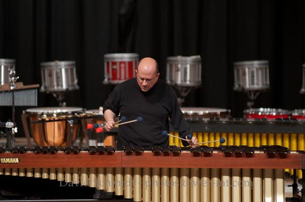 DrumsOnTheHill_2011-05-16_19-26-56_2833_(c)DavidSchmidt2011