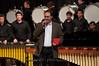 DrumsOnTheHill_2011-05-16_19-12-44_2787_(c)DavidSchmidt2011