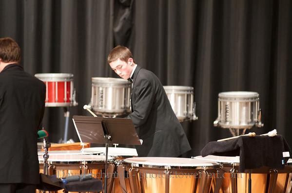 DrumsOnTheHill_2011-05-16_20-19-29_3087_(c)DavidSchmidt2011