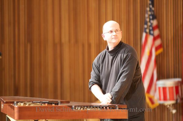 DrumsOnTheHill_2011-05-16_20-06-29_3012_(c)DavidSchmidt2011