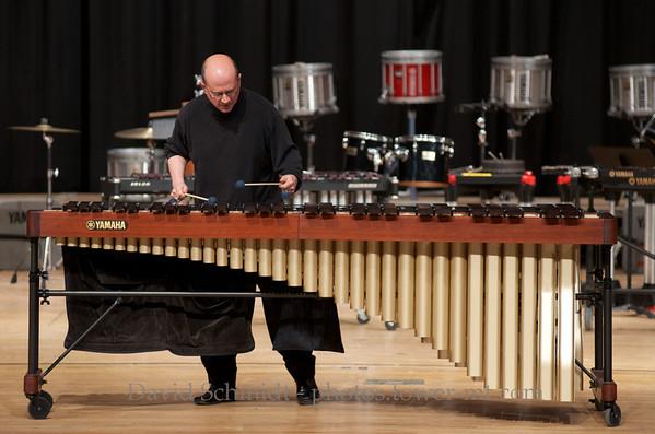 DrumsOnTheHill_2011-05-16_19-48-18_2924_(c)DavidSchmidt2011